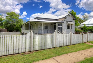 34 Woodend Road, Woodend, Qld 4305