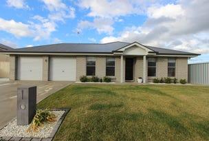 38 Amber Cl, Bathurst, NSW 2795