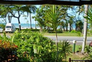 68 Porter Promenade, Mission Beach, Qld 4852