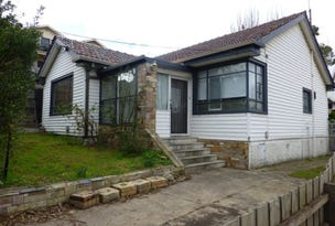1 Gibson Ave., Brunswick West, Vic 3055