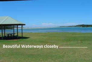 Lot 17 Pacific Breeze Estate - Glen Sheather Drive, Nambucca Heads, NSW 2448