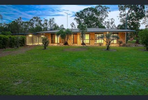 599 Brisbane Valley Highway, Wanora, Qld 4306
