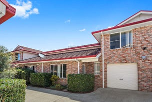 4/30-32 Boultwood Street, Coffs Harbour, NSW 2450