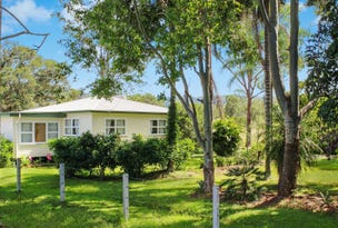 1533 Nimbin Road, Koonorigan, NSW 2480