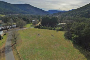 1 Growlers Creek Road, Wandiligong, Vic 3744