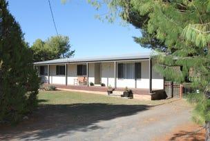6 Fortune Street, Wallabadah, NSW 2343