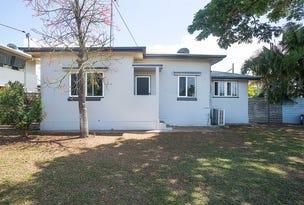 440 Bridge Road, West Mackay, Qld 4740