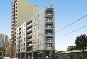 22(722)/32 Hassall Street, Parramatta, NSW 2150