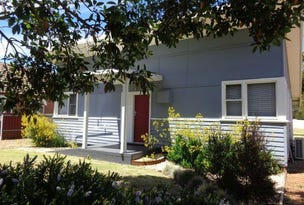 Boyanup, address available on request