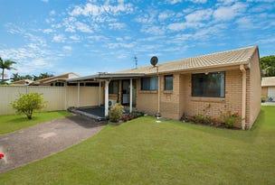 17/22a Kirkwood Road, Tweed Heads South, NSW 2486