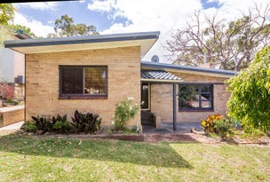 5 Rudge Street, Willagee, WA 6156