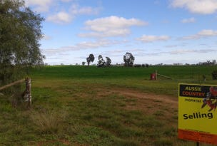 lot 121 Budd St, Berrigan, NSW 2712