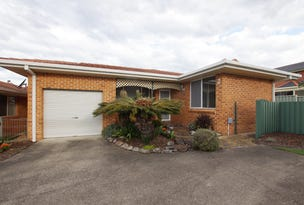 2/10 Bangalow Terrace, Sawtell, NSW 2452