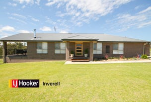 4 Corella Court, Inverell, NSW 2360