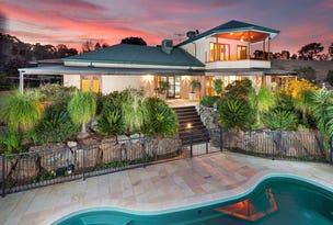 479 Central Reserve Road, Ettamogah, NSW 2640