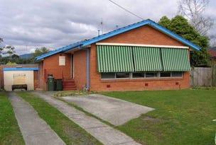 36 Dunbar Grove, Churchill, Vic 3842