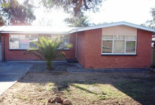 10 Nottingham Crescent, Valley View, SA 5093