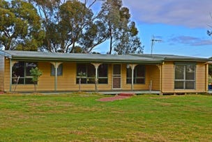 130 Goulburn Weir-Murchison Road, Murchison, Vic 3610