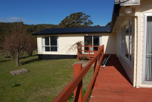 42 Greenwood Lane, Tugrah, Tas 7310