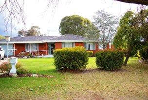 24 Dumaresq Street, Uralla, NSW 2358
