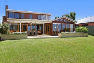 61 Corowa Road, Mulwala, NSW 2647