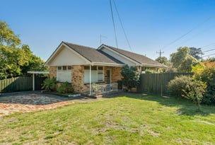 58 Frankston - Flinders Road, Frankston, Vic 3199