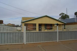 237 Mcculloch Street, Broken Hill, NSW 2880