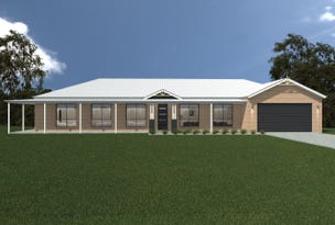Lot 16 Hawthorn Park, Carrick, Tas 7291