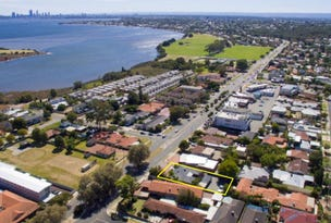 563 Canning Highway, Alfred Cove, WA 6154