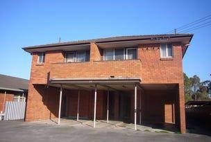 Unit 6/77 Womboin Road, Lambton, NSW 2299
