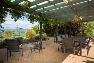 42 Batemans Rd, Bemboka, NSW 2550