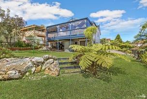 7 Barclay Close, Kariong, NSW 2250