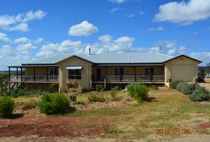 Stonelands, address available on request