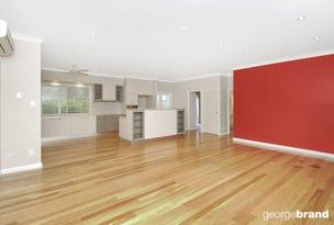 19 The Corso, Saratoga, NSW 2251