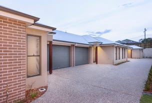 2/5 Grace View Street, Darling Heights, Qld 4350