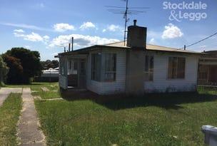 65 Vincent Road, Morwell, Vic 3840