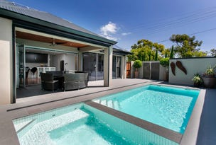 31 King George Avenue, North Brighton, SA 5048