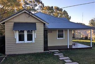 35 Hill Street, Wallsend, NSW 2287