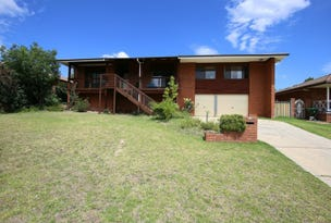 18 Cangoura, Windradyne, NSW 2795