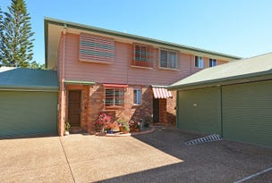 8  / 19 Zephyr St, Scarness, Qld 4655