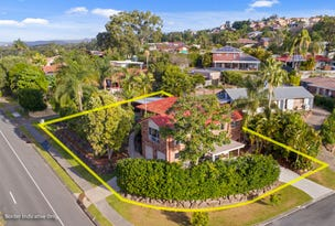 2 Garvie Place, Highland Park, Qld 4211