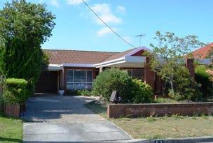 63 Donovan Avenue, Maroubra, NSW 2035