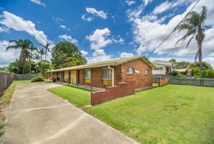 2/6 Shirley Street, Caboolture, Qld 4510
