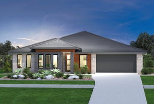 Lot 3 Ava Avenue, Thurgoona, NSW 2640