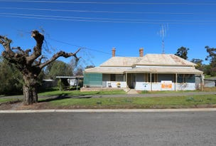 11 Chapel Street, Wedderburn, Vic 3518