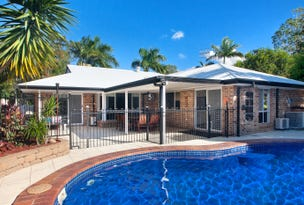 54 Hooper Crescent, Tewantin, Qld 4565
