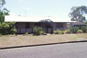 38 Wilmot Place, Singleton, NSW 2330
