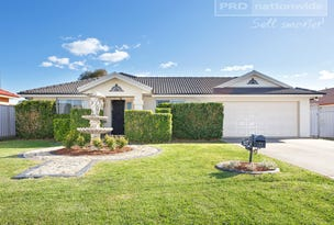 33 Womboin Crescent, Glenfield Park, NSW 2650