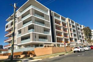 2-10 Tyler Street, Campbelltown, NSW 2560