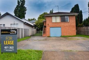 6 Walker Street, Bowral, NSW 2576